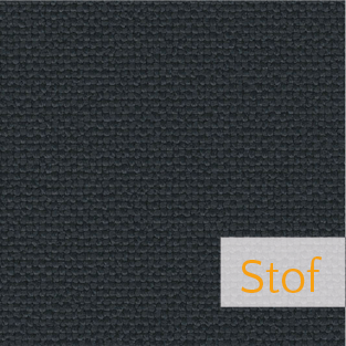 materiaal-icoon-stof