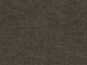 Image 12 taupe